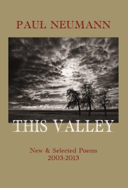 THIS VALLEY COVER Final